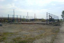 DSC01443